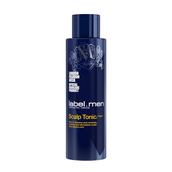 Label M Men Scalp Tonic
