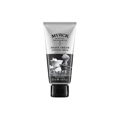 Paul Mitchell Mvrck Shave Cream