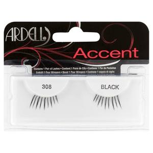 Ardell Accent Lashes
