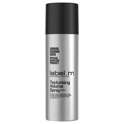 Label M Texturising Volume Spray