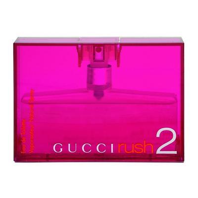 Gucci Rush 2 Eau De Toilette Spray