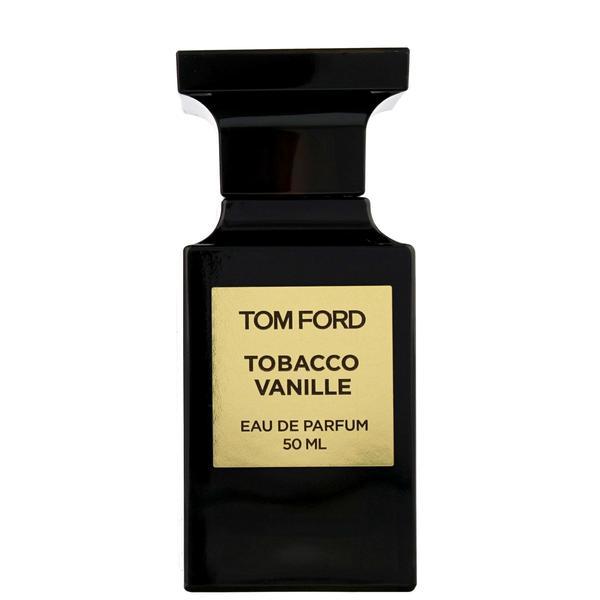 Tom Ford Private Blend Tobacco Vanille Eau De Parfum Spray