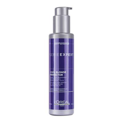 L'oreal Professionnel Serie Expert Blondifier Cool Blonde Perfector