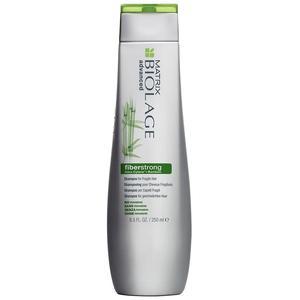 Matrix Biolage Fiberstrong Shampoo