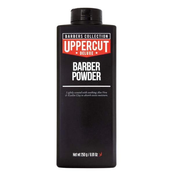 Uppercut Deluxe Barber Powder