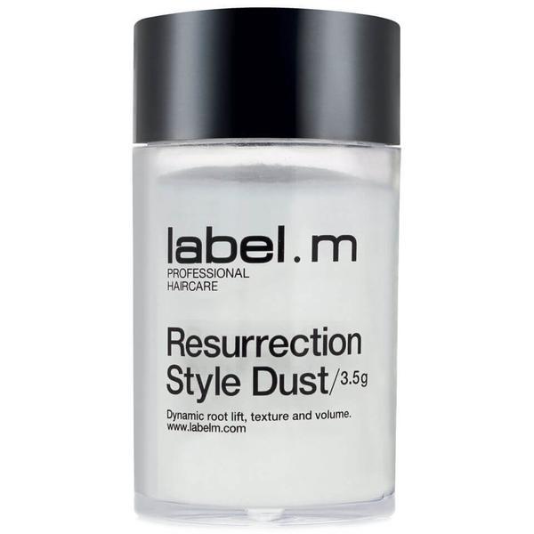 Label M Resurrection Style Dust