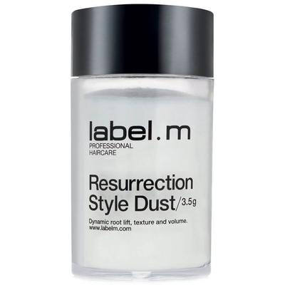 Label M Resurrection Style Dust