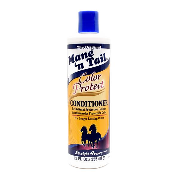 Mane 'n Tail  Color Protect Conditioner