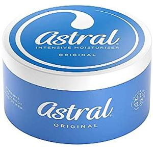 Astral Original Face And Body Moisturizer