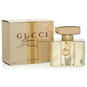 Gucci Premiere Eau De Parfum Spray For Her