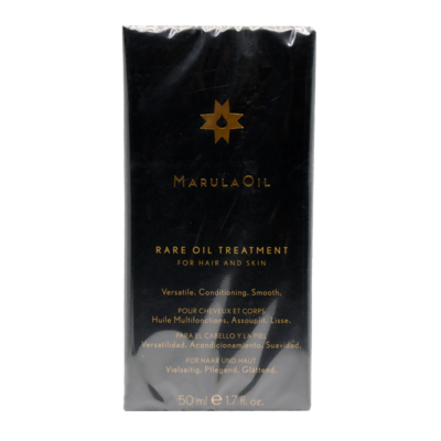 Paul Mitchell Marula Rare Oil Treatment