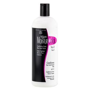 Avlon Moistur Color Conditioner For Color-treated Hair