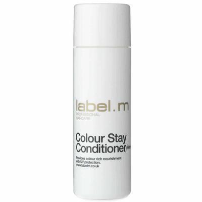 Label M Colour Stay Conditioner