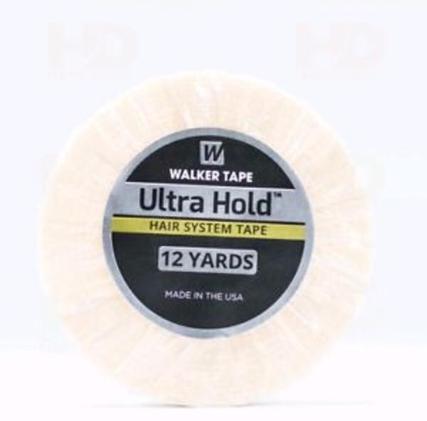 Walker Ultra Hold Tape