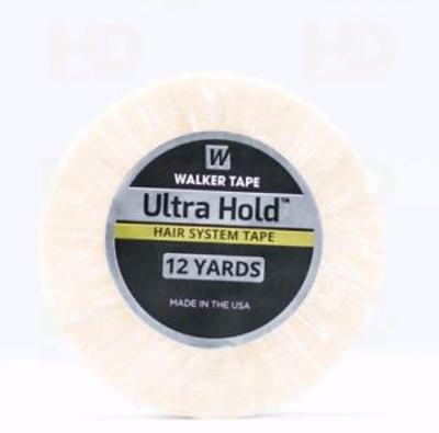 Walker Ultra Hold Tape