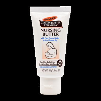 Palmer's Cocoa Butter Nursing Butter