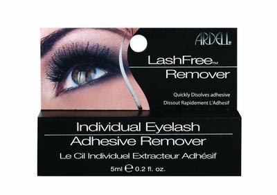 Ardell Individual Eyelash Adhesive Remover
