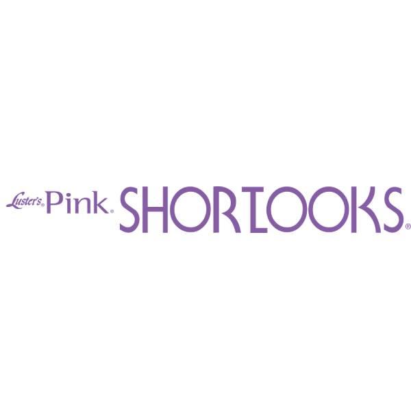 Luster's Shortlooks
