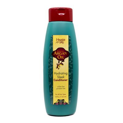 Hawaiian Silky Hydrating Sleek Conditioner