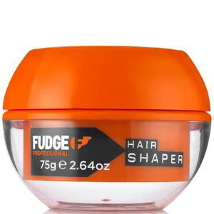 Fudge Hair Shaper Original