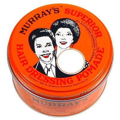 Murray Original Pomade