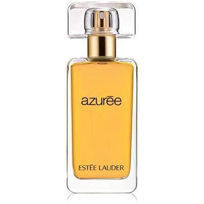 Estée Lauder Azuree Pure Eau De Parfum Spray