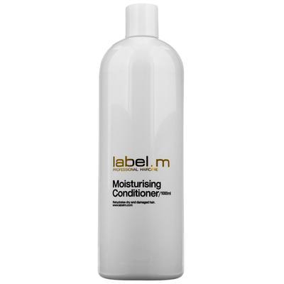 Label M Moisturising Conditioner