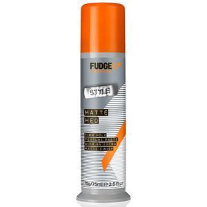 Fudge Matte Hed Texture Paste