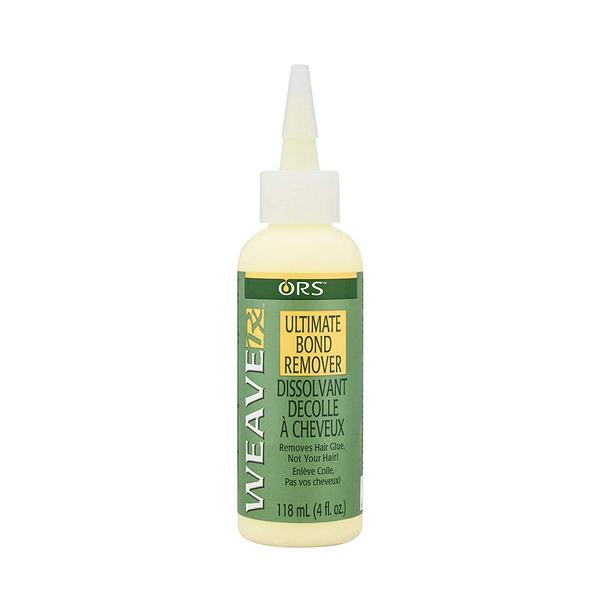 Ors Weave Rx Ultimate Bond Remover