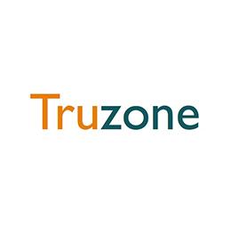 Truzone