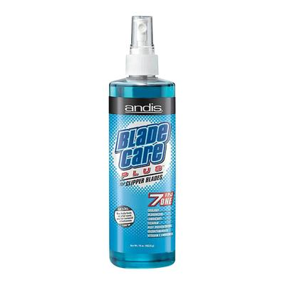 Andis Blade Care Plus 7 In 1 Spray