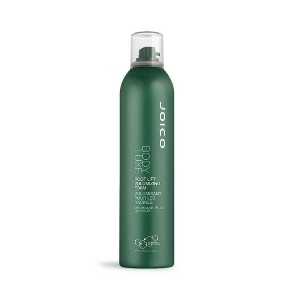 Joico Body Luxe Root Lift Spray 300ml