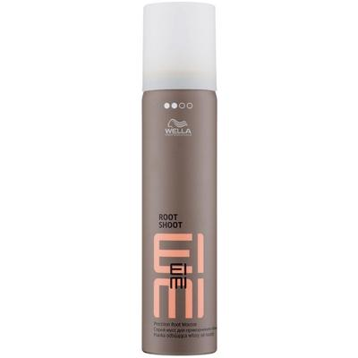 Wella Eimi Volume Root Shoot