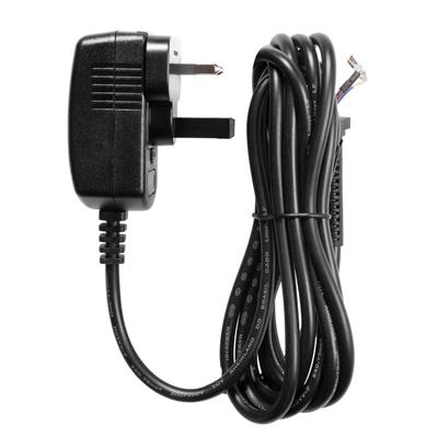 Wahl Replacement Transformer Cord For Detailer & Hero