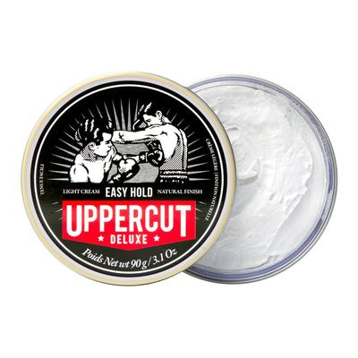 Uppercut Deluxe Easy Hold Wax