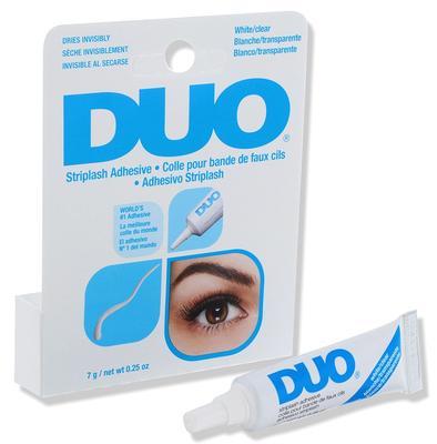Ardell Duo Striplash Adhesive
