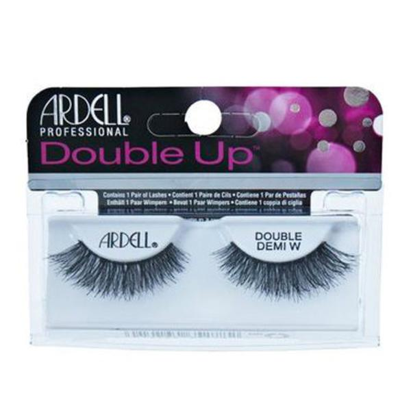 Ardell Double Up #Double Demi W