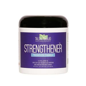 Taliah Waajid Herbal Strengthener - Therapeutic