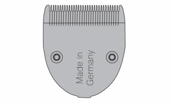 Wahl Km1590-7000 Standard Cutting Length 0.4mm
