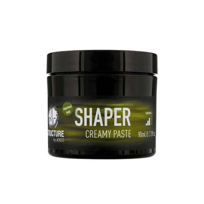 Joico Structure Shaper Creamy Paste