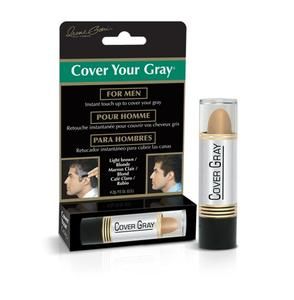 Cover Your Gray Men's Touch-up Stick