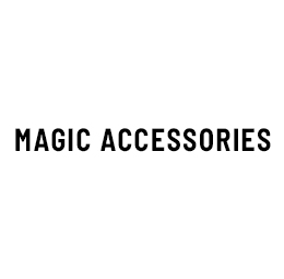 Magic Accessories