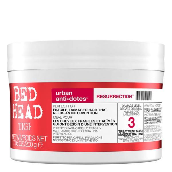 Tigi Bed Head Resurrection Treatment Mask
