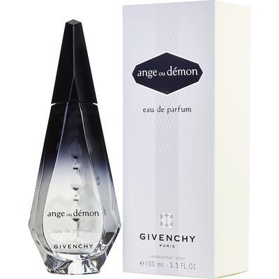 Givenchy Ange Ou Demon Eau De Parfum Spray