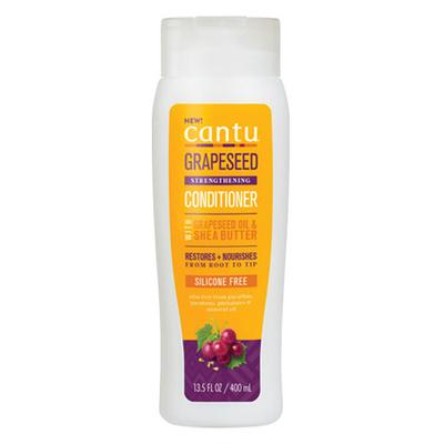 Cantu Grapeseed Sulfate-free Conditioner