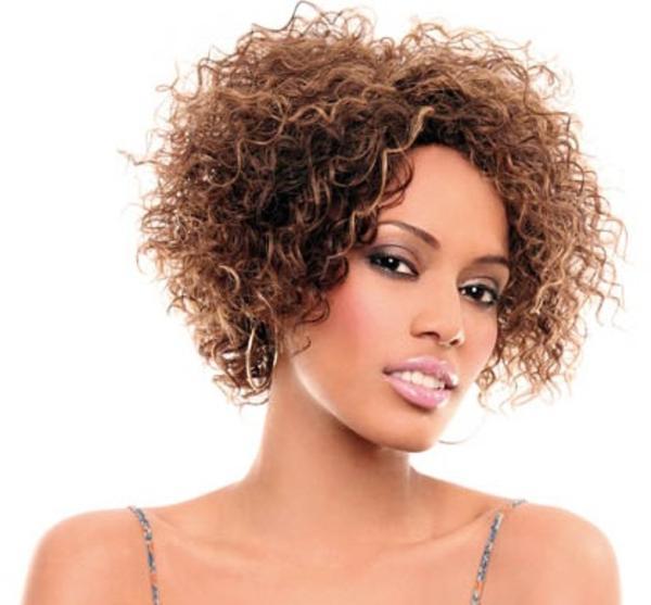 Sleek 100% Human Hair Wig Whitney