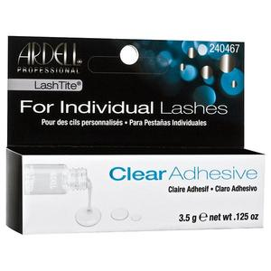 Ardell Natural Individual Lashes Adhesive