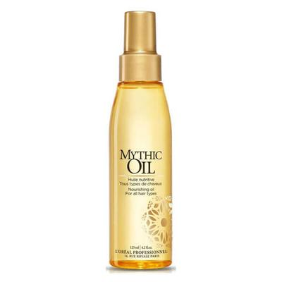 Loreal Mythic Oil Original