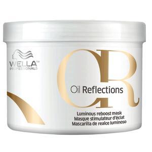 Wella Oil Reflection Luminous Reboost Mask