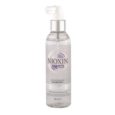 Nioxin Diaboost Hair Thickening Xtrafusion Treatment